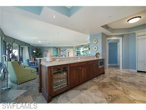 Naples Real Estate - MLS#216036388 Photo 29