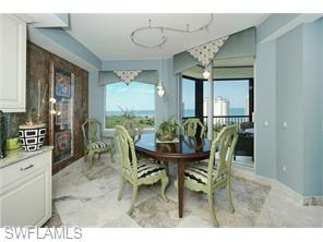 Naples Real Estate - MLS#216036388 Photo 10