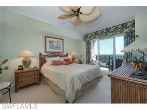 Naples Real Estate - MLS#216036388 Photo 17