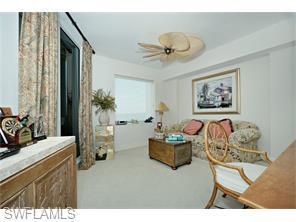 Naples Real Estate - MLS#216036388 Photo 13