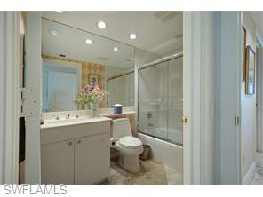 Naples Real Estate - MLS#216036388 Photo 21