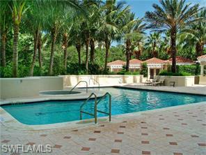 Naples Real Estate - MLS#216036388 Photo 30