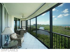 Naples Real Estate - MLS#216036388 Photo 3