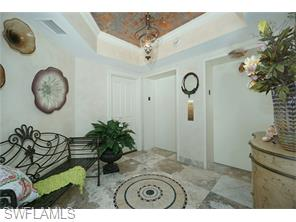 Naples Real Estate - MLS#216036388 Photo 7