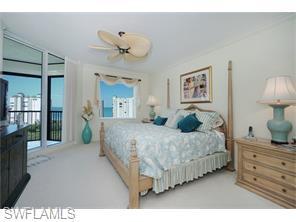 Naples Real Estate - MLS#216036388 Photo 24
