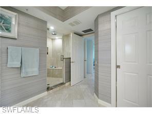Naples Real Estate - MLS#216036388 Photo 27