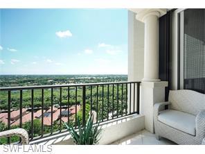 Naples Real Estate - MLS#216036388 Photo 33
