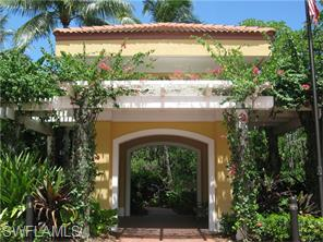 Naples Real Estate - MLS#216036388 Photo 36