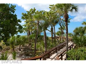 Naples Real Estate - MLS#216036388 Photo 39