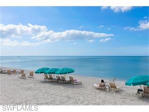 Naples Real Estate - MLS#216036388 Photo 40