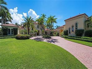 Naples Real Estate - MLS#216061788 Primary Photo