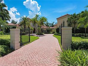 Naples Real Estate - MLS#216061788 Photo 3