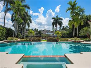 Naples Real Estate - MLS#216061788 Photo 4