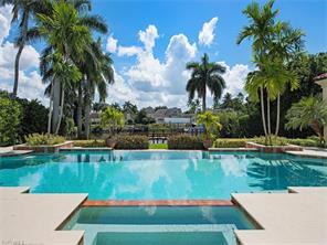 Naples Real Estate - MLS#216061788 Photo 4