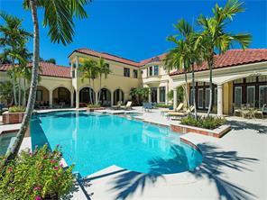 Naples Real Estate - MLS#216061788 Photo 5