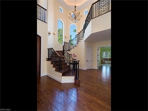 Naples Real Estate - MLS#216061788 Photo 6