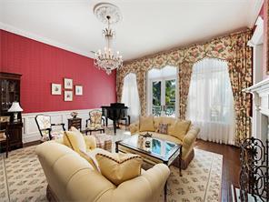 Naples Real Estate - MLS#216061788 Photo 8