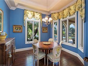 Naples Real Estate - MLS#216061788 Photo 13