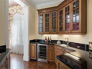 Naples Real Estate - MLS#216061788 Photo 15