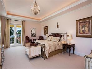 Naples Real Estate - MLS#216061788 Photo 17