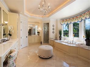 Naples Real Estate - MLS#216061788 Photo 18