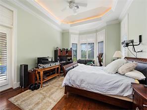 Naples Real Estate - MLS#216061788 Photo 22