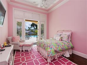 Naples Real Estate - MLS#216061788 Photo 23