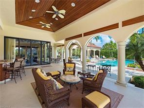 Naples Real Estate - MLS#216061788 Photo 25