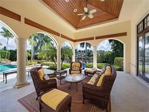 Naples Real Estate - MLS#216061788 Photo 26