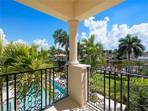 Naples Real Estate - MLS#216061788 Photo 27