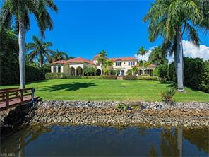 Naples Real Estate - MLS#216061788 Photo 29
