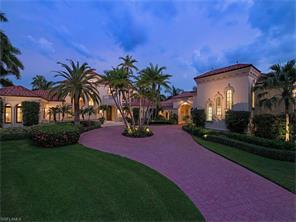 Naples Real Estate - MLS#216061788 Photo 1