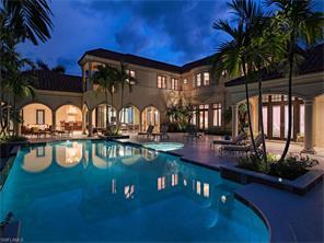 Naples Real Estate - MLS#216061788 Photo 2