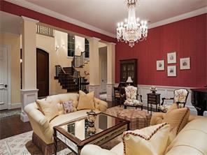 Naples Real Estate - MLS#216061788 Photo 7