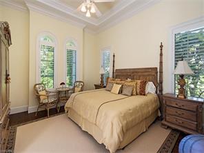 Naples Real Estate - MLS#216061788 Photo 19