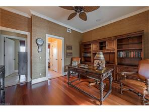Naples Real Estate - MLS#217012488 Photo 5