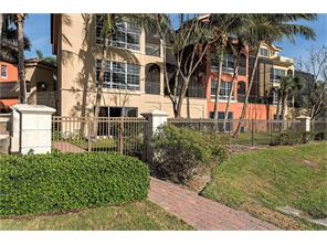 Naples Real Estate - MLS#217012488 Photo 16