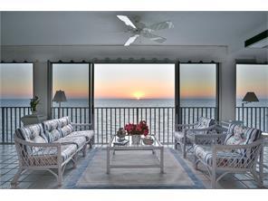 Naples Real Estate - MLS#217021088 Primary Photo