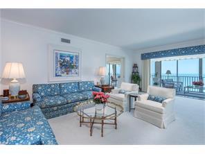 Naples Real Estate - MLS#217021088 Photo 6