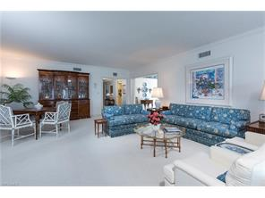 Naples Real Estate - MLS#217021088 Photo 7