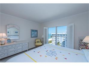 Naples Real Estate - MLS#217021088 Photo 9