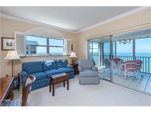 Naples Real Estate - MLS#217021088 Photo 11