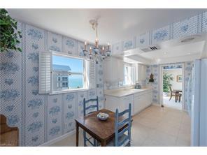 Naples Real Estate - MLS#217021088 Photo 13