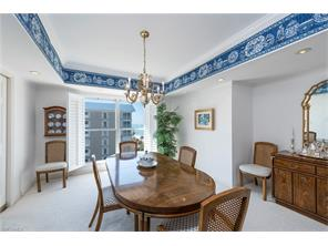 Naples Real Estate - MLS#217021088 Photo 15