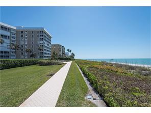 Naples Real Estate - MLS#217021088 Photo 22