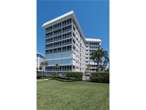 Naples Real Estate - MLS#217021088 Photo 23