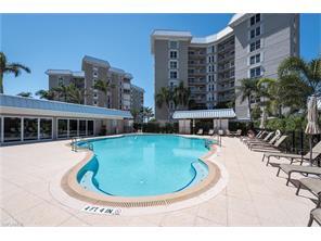 Naples Real Estate - MLS#217021088 Photo 24