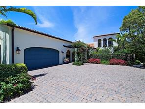 Naples Real Estate - MLS#217027788 Photo 1