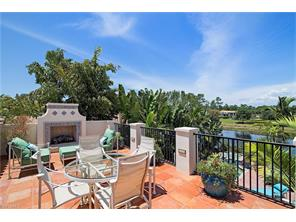 Naples Real Estate - MLS#217027788 Photo 2