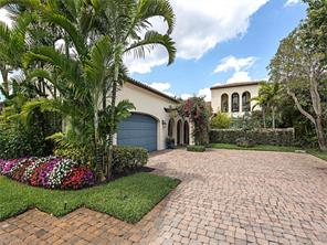 Naples Real Estate - MLS#217027788 Photo 3